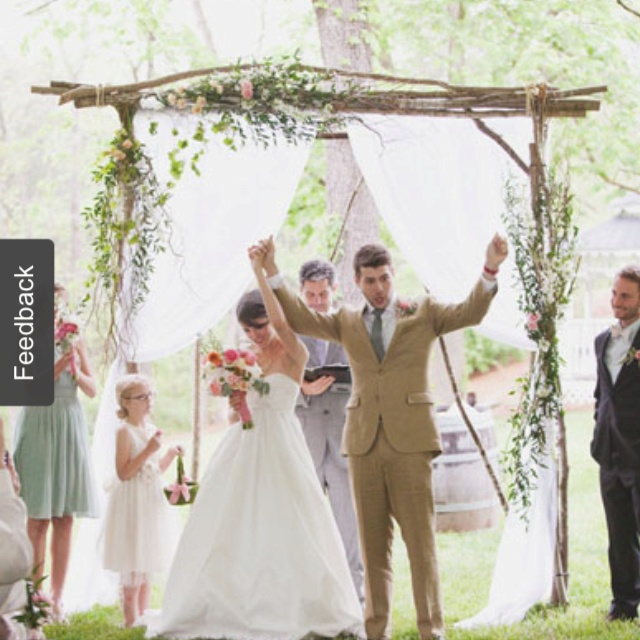 """Wedding Broom Ideas: 25 Best Images About """"Jumping The Broom"""" Ceremony On"""