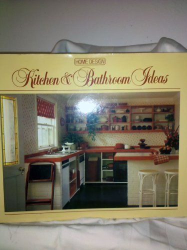 Pics On Kitchen and Bathroom Ideas Home Design Series