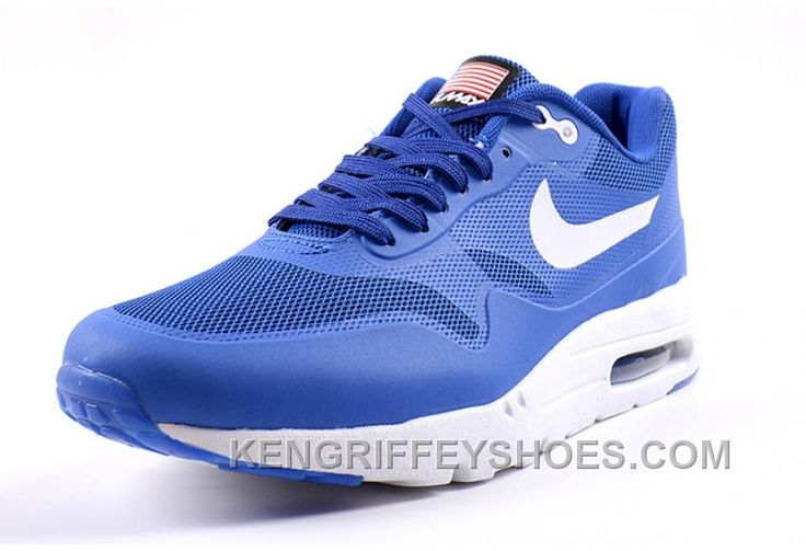 https://www.kengriffeyshoes.com/nike-air-max-87-1-american-flag-women-men-blue-3645-best-ftmpy.html NIKE AIR MAX 87 1 AMERICAN FLAG WOMEN MEN BLUE 36-45 BEST FTMPY Only $88.95 , Free Shipping!