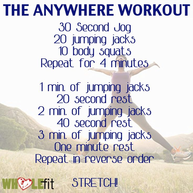 18 best Fitness images on Pinterest Excercise, Exercise plans - blank workout sheet