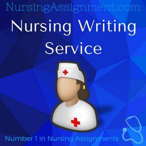 Nursing Writing Service Nursing Writing Help Do My Nursing Writing Service Do My Nursing Writing Help Help With Nursing Writing Service Help With Nursing Writing
