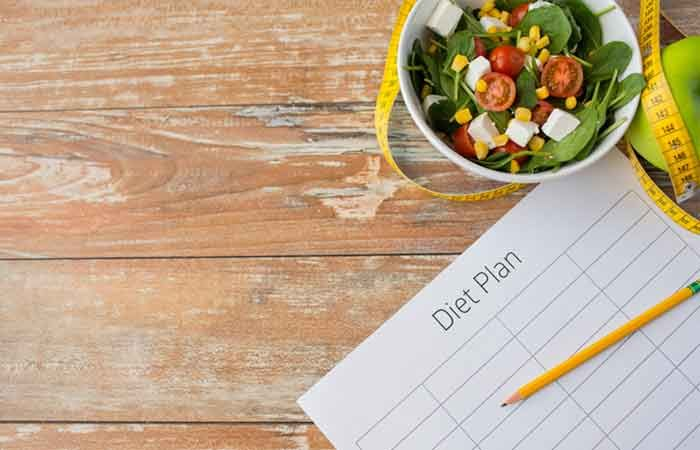 The 8-Hour Diet – A Complete Guide