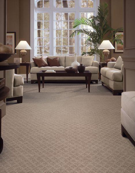 290 Best Carpet Images On Pinterest