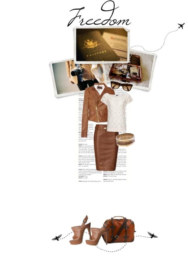 Best 25 Maude Lebowski Ideas On Pinterest Big Lebowski