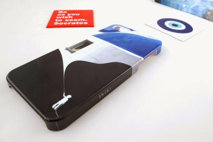 #phonecase #greece
