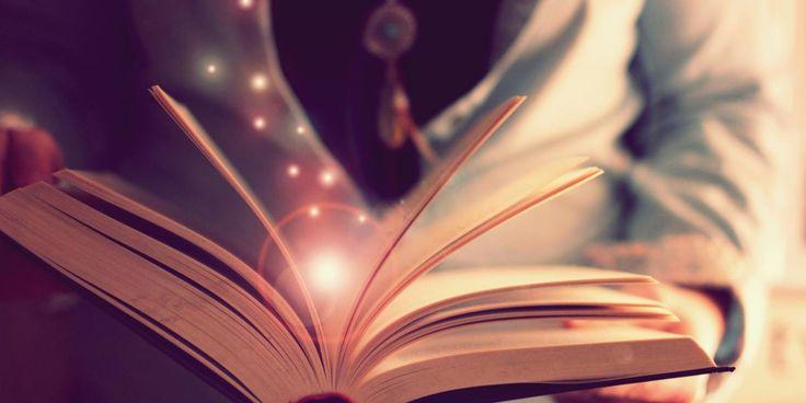 Carti fantasy pentru copii care nu sunt inca pregatititi pt Harry Potter