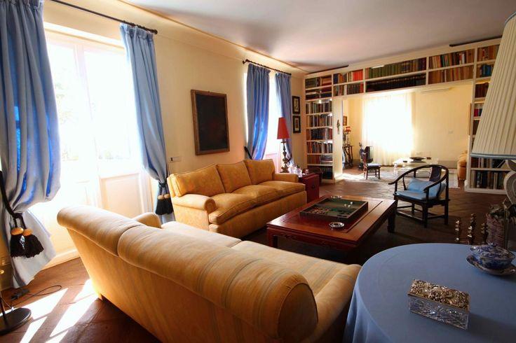Elegant #livingroom