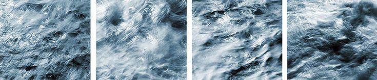 Diese Fotokunst-Werkreihe beschäftigt sich mit dem Thema Wasser und Meer. ATLANTIK IV . grey water – Entstanden auf den Canarischen Inseln.  Die Bilder fangen hier sowohl das tosende, gewaltige Meer als auch das glitzernde Spiel der Sonne auf der Wasseroberfläche ein. Fotokunst, Fotografie, Natur-Fotografie, Wasser, Meer, Bewegung, malerisch, künstlerisch, Gischt, Wellen photo art, nature photography, photography, water, sea, ocean, movement, flow, motion, picturesque, artistic, spray, waves