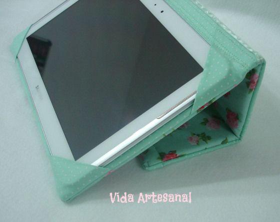 capa tablet