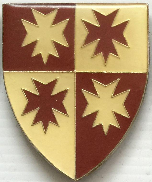 4 Medical Battalion.