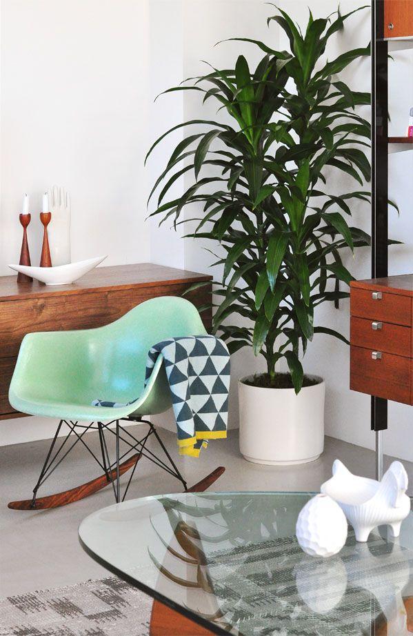 Best 20 Eames rocker ideas on Pinterest Eames rocking chair