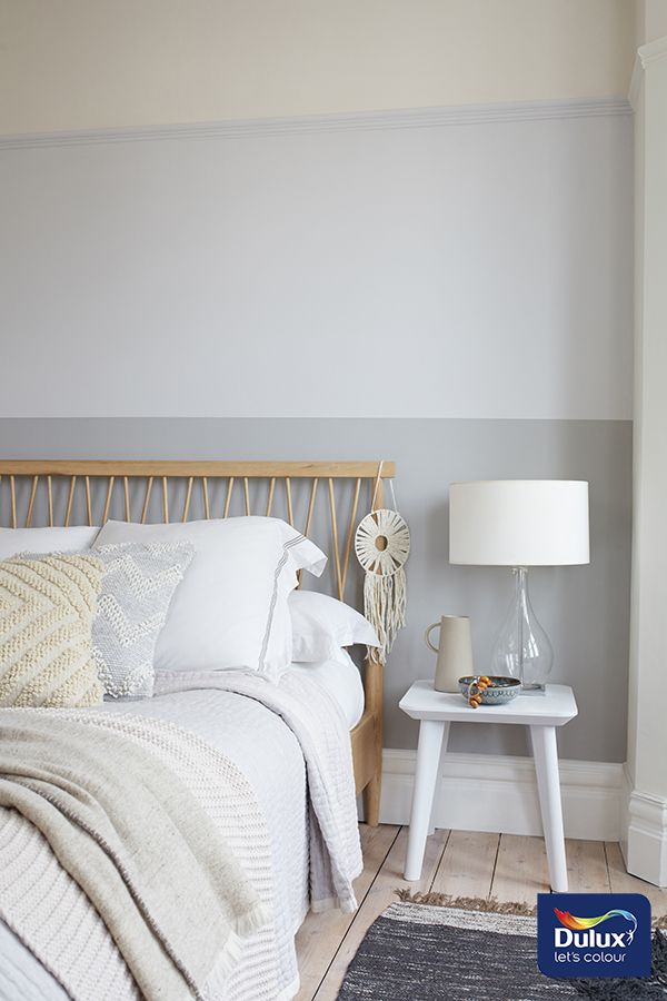 Create A Cosy Grey Bedroom Colour Scheme Using A Combination Of Light And Dark Greys Clic Bedroom Color Schemes Gray Master Bedroom Grey Colour Scheme Bedroom