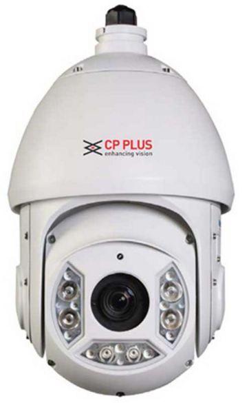 CCTV Camera in Neem ka Thana. For more information visit on this website http://www.orbitinfotech.com/Cctv.