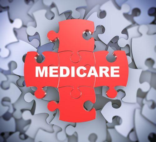22 best Medicare- Medicaid\/MassHealth SHINE\/SHIP images on - sample masshealth fax cover sheet