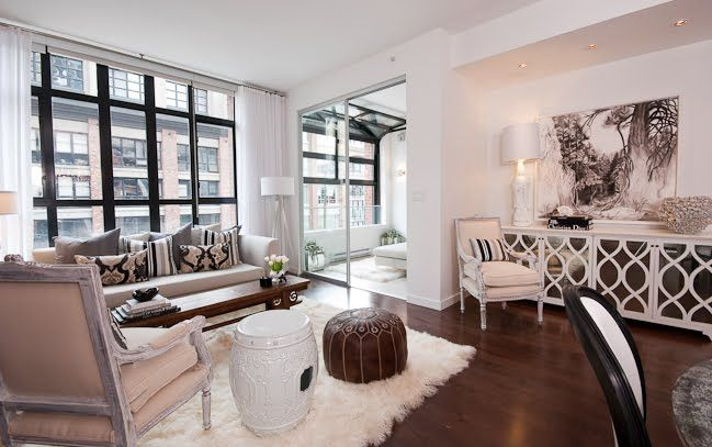 17 best images about sideboard tables on pinterest horns black gold and sideboard buffet. Black Bedroom Furniture Sets. Home Design Ideas