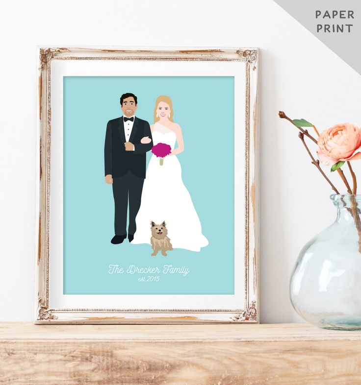 Practical Wedding Gifts For The Newlyweds: 1000+ Ideas About Gifts For Newlyweds On Pinterest