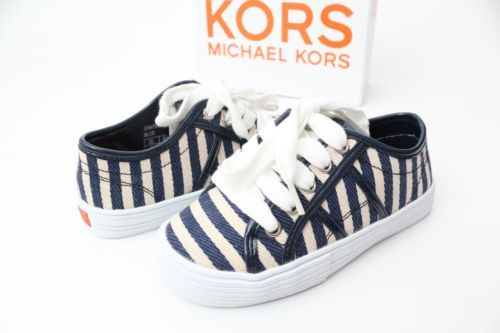 "17 Best images about Baby Girl ""Michael Kors"" on Pinterest"