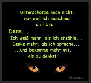 ein Bild für's Herz 'Hab schon mein Schlafi an.png'- Eine von 15556… – by BuntWiese