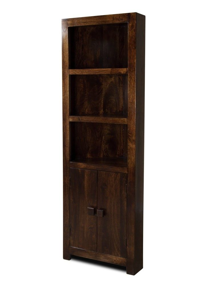 best  about Bookcases on Pinterest  Woods Small