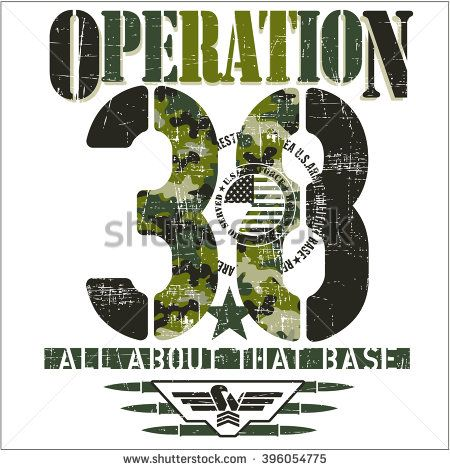 http://image.shutterstock.com/display_pic_with_logo/2283110/396054775/stock-vector-operation-vector-graphics-and-typography-t-shirt-design-for-apparel-war-varsity-396054775.jpg