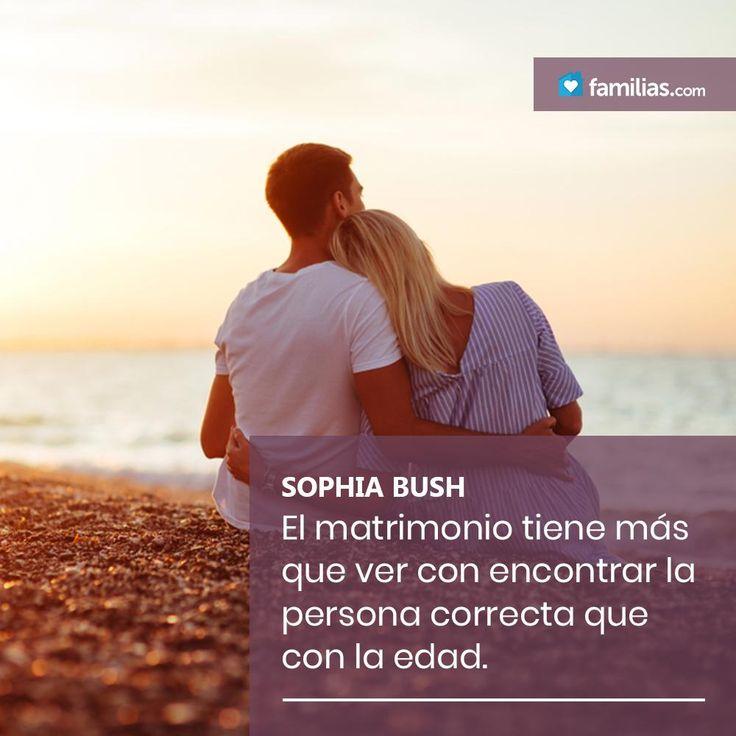 ¿Qué cualidades hacen a tu pareja alguien tan especial? ?#amoamifamilia #matri…