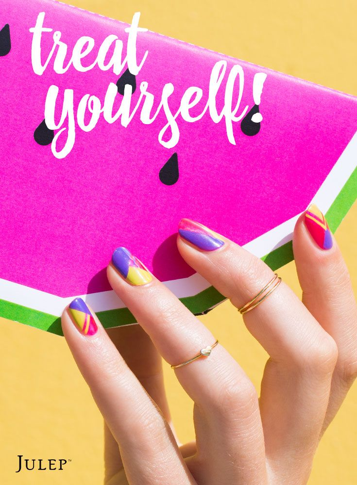 Take this fun quiz and get a beauty box hand-picked just for your style, on us! You're seriously going to love it. Tons. Use code SUMMER for your free personalized beauty box. (Exp. 8/31/15)