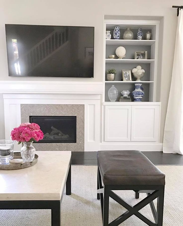Best 25 Benjamin Moore Green Ideas Only On Pinterest: 25+ Best Ideas About Revere Pewter On Pinterest
