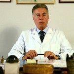 Trasparenza e professionalità il tratto distintivo della clinica Lombardi. Scopri di più sulla carriera del Dott. Lombardi  http://lombardieyeclinic.com/massimo-lombardi-cv/  #occhi   #cheratocono   #eyes   #salute   #roma   #medicina  #vista