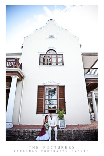 Kelvin Grove – Shenita Photos by Picturess Photography  http://www.picturess.co.za/andre-shenita-cape-town-wedding-photos
