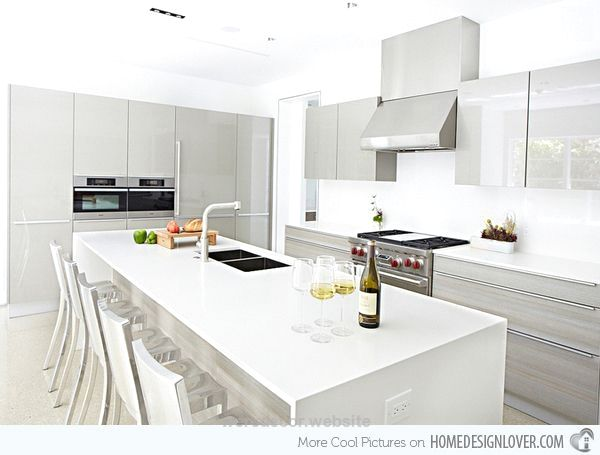 200 Best Kitchen Designs Images On Pinterest  Website Kitchen Extraordinary Kitchen Design Website 2018