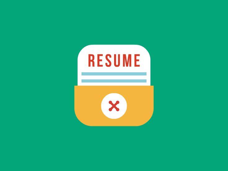 Dice resume writing service