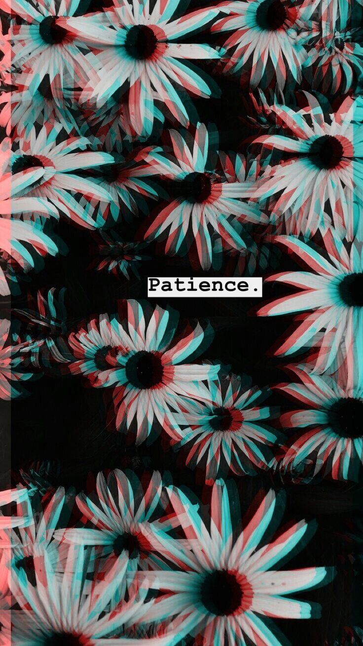 Thoughts 💭 Glitch Wallpaper Trippy Wallpaper Hypebeast