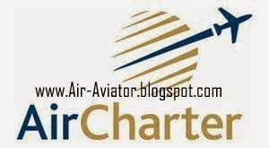 Air Aviator Best Air Charters Services In Asia
