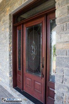 17 Best Images About Therma Tru Doors On Pinterest Shops Exterior Doors An