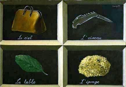 Le langage www.maphilosophie.fr