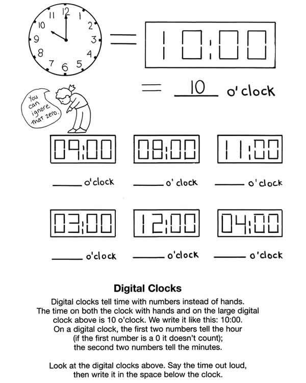 17 best images about kids early learning on pinterest coloring books kindergarten worksheets. Black Bedroom Furniture Sets. Home Design Ideas