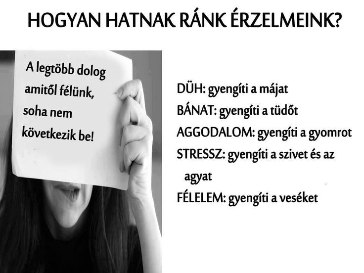 Levelek – ancikageza@hotmail.com