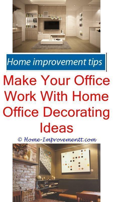diy home escalator - diy home movie theatermodern kitchen design