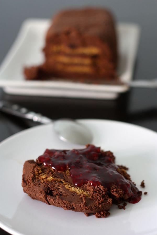 1000 ideas about chocolat valrhona on d 233 cor de mousse 150 livres and chocolat de