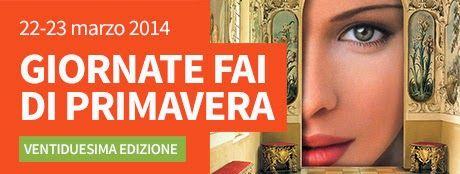Giornate FAI di Primavera: 2 giorni per ammirare l'Italia | Listen to Sicily Blog Viaggi