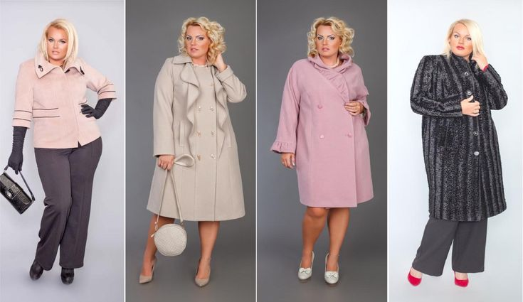 http://gbtimes.com/life/plus-size-clothing-enjoy-fashion-full