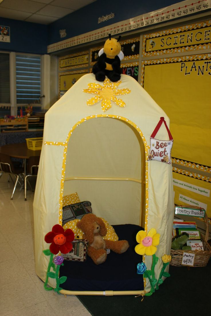 Classroom Decor Bees ~ Images about classroom theme bees on pinterest