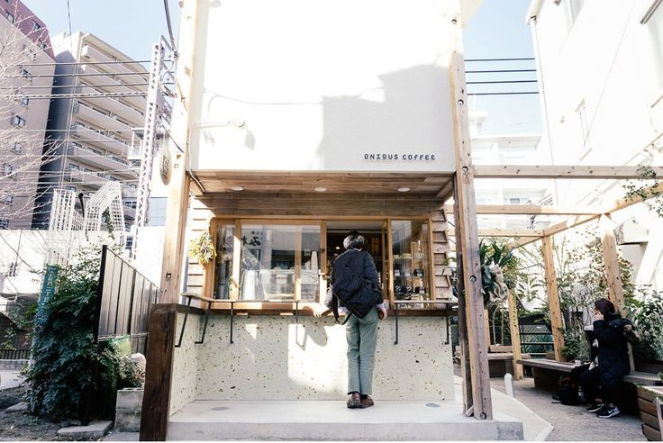 Onibus Coffee Nakameguro - The Directory Coffee Blog5.jpg