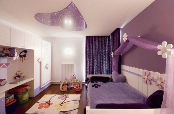 ... Deko Ideen 1001 Schlafzimmer Ideen Pinterest Deko, Wands and