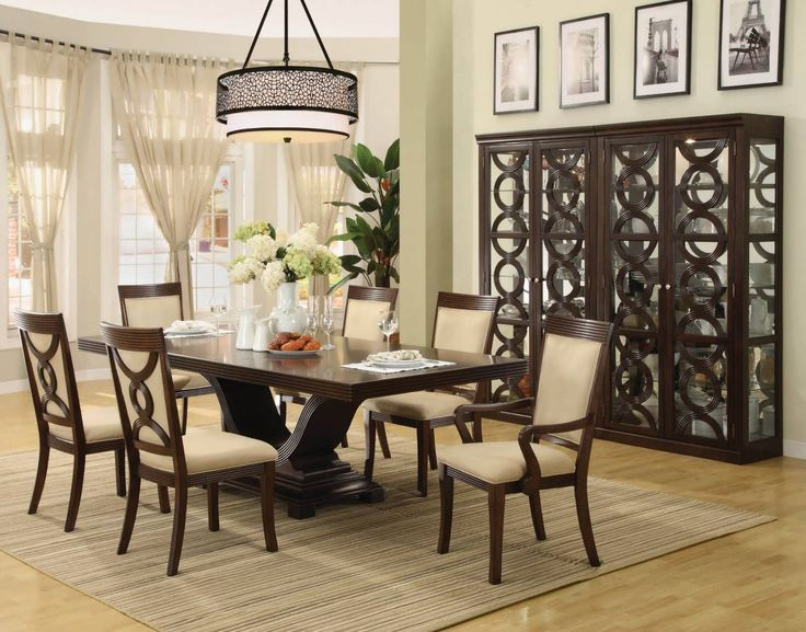 Top 20 best dining games ideas for your home elegant dining sets can really breathe a fresh life in your home once you manage to assemble the essential