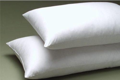 Poduszki hotelowe | tekstylia hotelowe Mabotex  #hotel #horeca