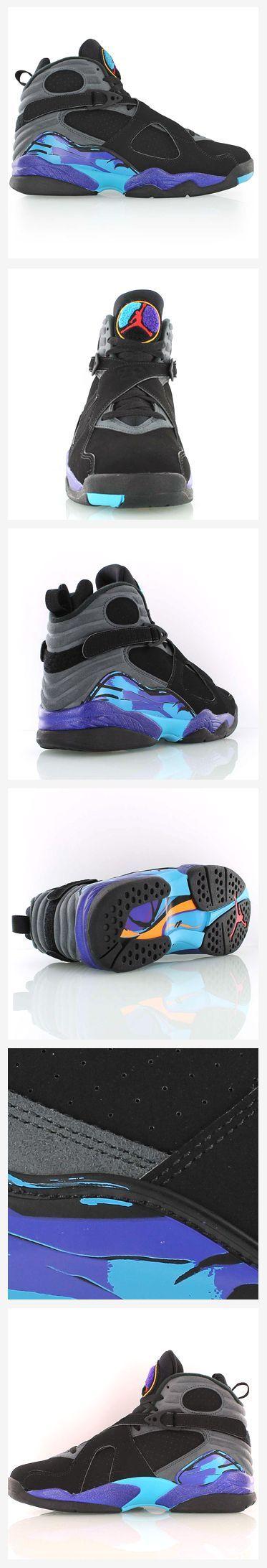 Best 25+ Jordan tennis shoes ideas on Pinterest | Womens jordans ...