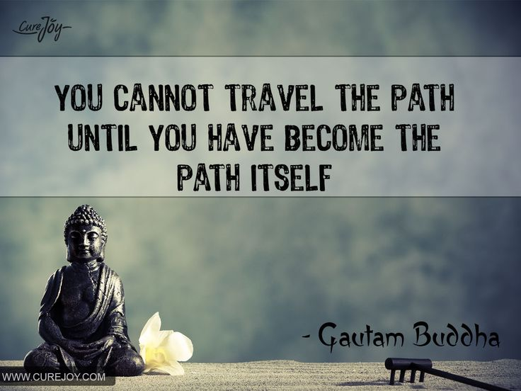 Next1 of 5Gautama Buddha is the enlightened being known as the founder of Buddhism. He has been a guiding light for spiritual seekers for over 2500 years.There are so many beautiful, powerful and life changing lessons one can learn fromstudying Buddhism and from reading many of Buddha's quotes.Here are 25[.....]