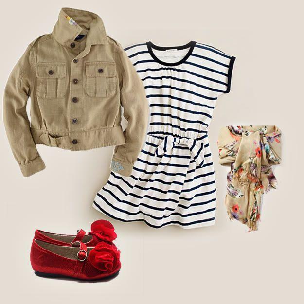 Babies fashion. Clothes for kids:http://findanswerhere.com/kidsclothes