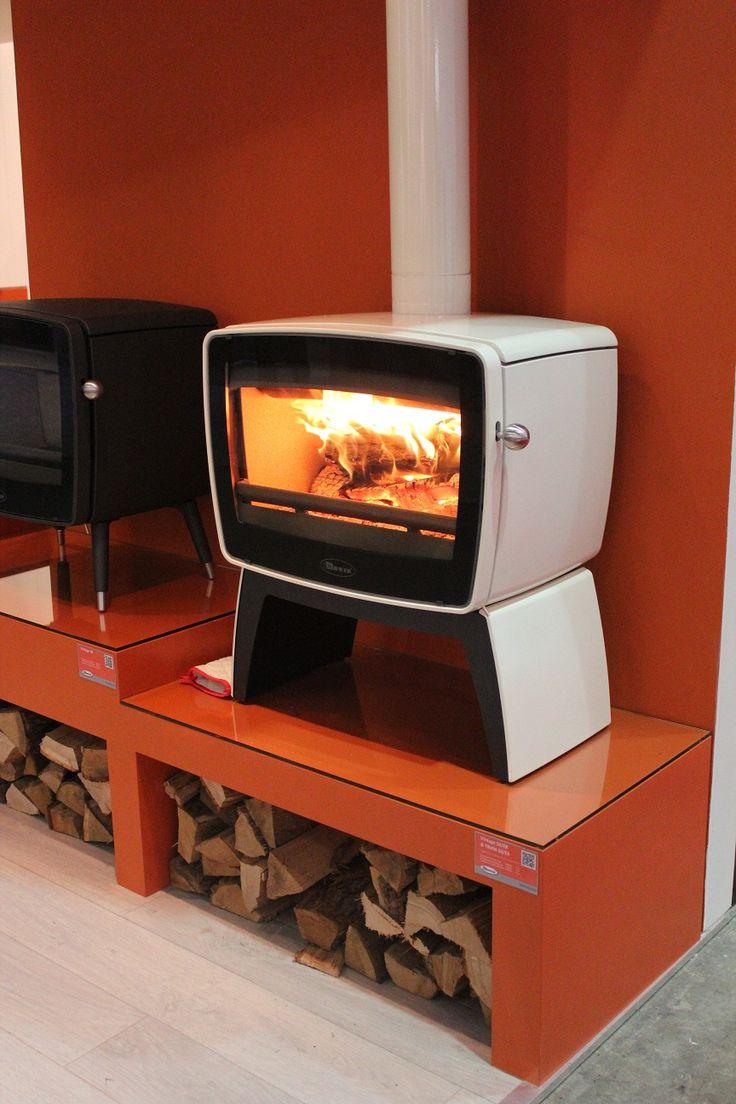 42 best vintage images on pinterest wood stoves vintage wood